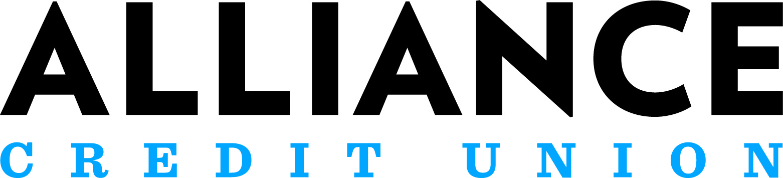 AllianceCU.Wordmark.Logo_RGB (2).jpg