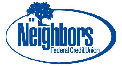 Neighbors-logo-blue.jpg