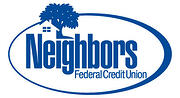 Neighbors-logo-blue.jpg