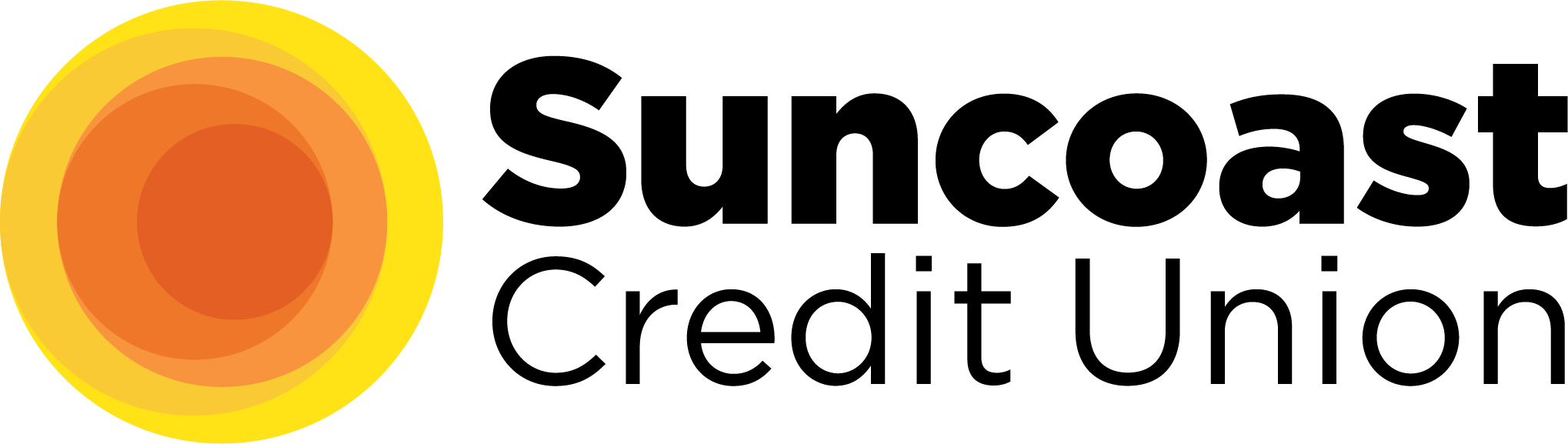 SCU_black_letters.png
