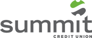SummitLogo369425_1.png