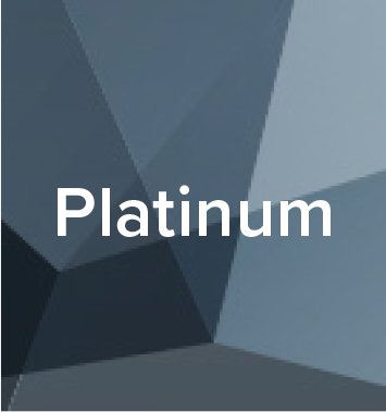 Platinum Coverage Graphic